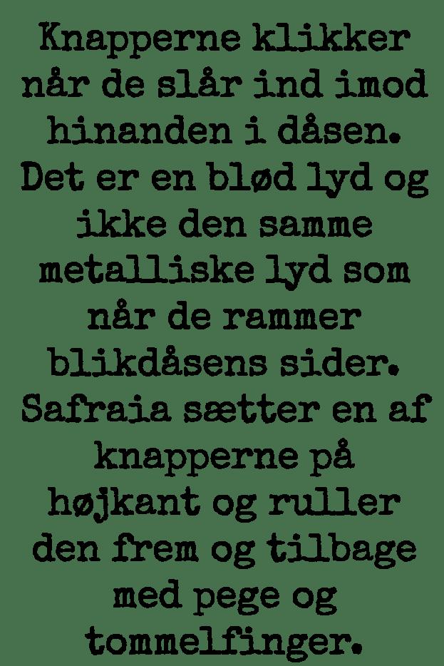 safraia g
